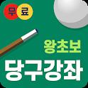 무료 당구초보 강좌 - 초보들도 쉽게 배우는 당구레슨 icon