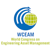 WCEAM 2015