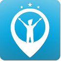 SimpleM.app Local Guides icon