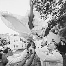 Wedding photographer Svetlana Chudinova (Reds). Photo of 25.09.2015