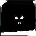 Flappy Bat (Prank)