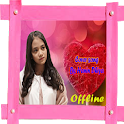 Cover lagu By.Hanin Dhiya icon