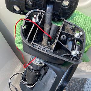 フィット GP5のカスタム事例画像 のっち®︎さんの2021年07月29日15:28の投稿