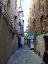 Photo: A taste of San Francisco's Old Hong Kong