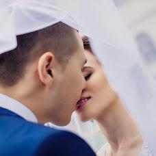 Wedding photographer Timur Suleymanov (TImSulov). Photo of 15.08.2016