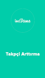 insFame - Takipçi ve Beğeni Araçları Apk Download Free for PC, smart TV