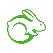 App TaskRabbit APK for Windows Phone