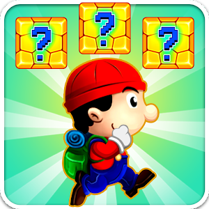 Super Jario for PC and MAC