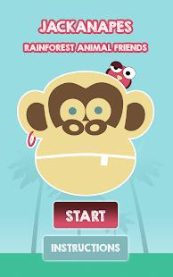 Jackanapes-balancing-monkey 13