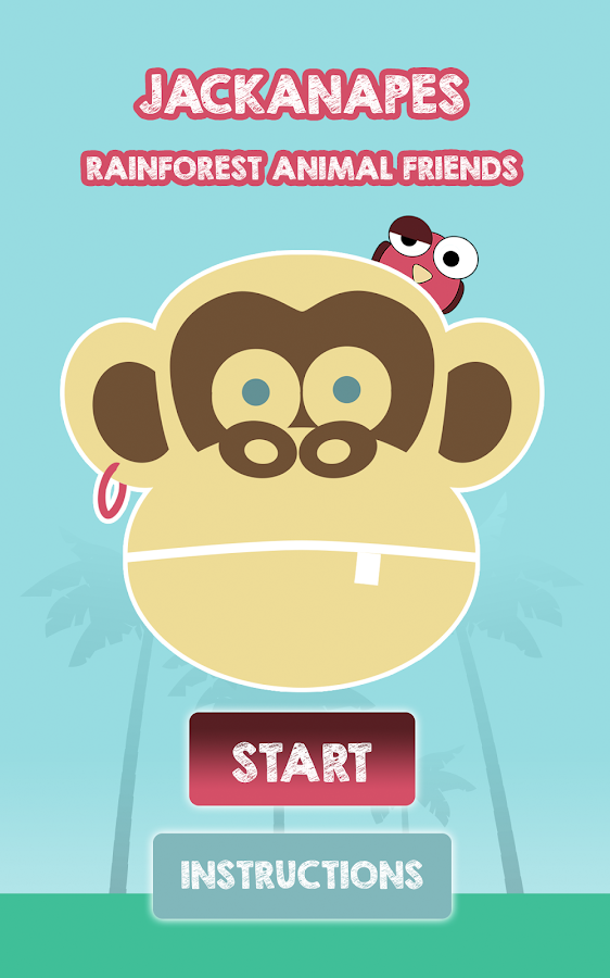 Jackanapes-balancing-monkey 33