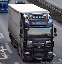 Photo: GREAT DAF    ----->   just take a look and enjoy www.truck-pics.eu
