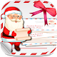 Merry Christmas - Greeting Cards & Wishes (app)