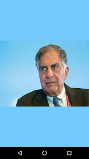 Ratan Tata Ji Quotes in Hindi - náhled