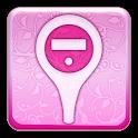 Toshiba BBT App