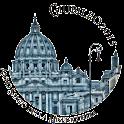 Giubileo 2016 icon