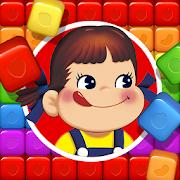 Peko Blast : Puzzle