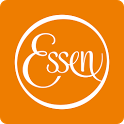 Essen Productos & Recetas UY icon