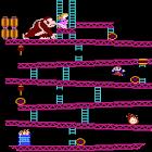 Monkey Kong Classics icon