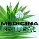 Download Medicina Natural - Salud Bienestar y Vida For PC Windows and Mac