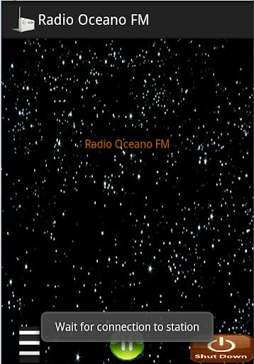 Radio Oceano FM