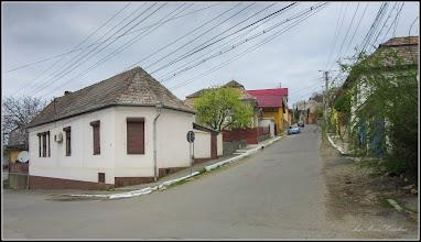 Photo: Str. Nicolae Vlăduţiu - 2017.04.13