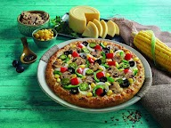 Domino's Pizza photo 4