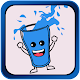 Be Smiling Glass Water APK