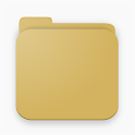 Helios File Manager icon