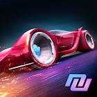 Nitro Nation Drag Racing 赛车 icon
