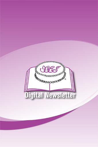 ICES Digital Newsletter