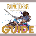 Legends of Runeterra Guide LoR Guide icon