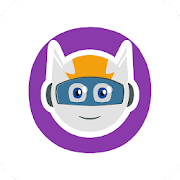 Robocash - Online Loan Robot