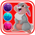 Trix Fruit Shooter icon