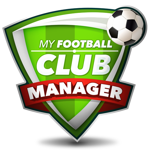 My Football Club Manager MyFC Soccer 20  file APK for Gaming PC/PS3/PS4 Smart TV
