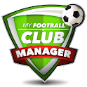 My Football Club Manager MyFC Soccer 2018