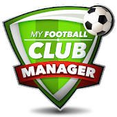 My Football Club Manager MyFC