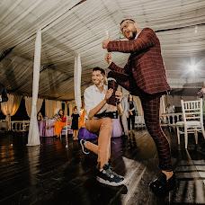 Wedding photographer Dmitriy Selivanov (selivanovphoto). Photo of 22.10.2018