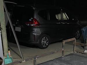 ハイラックス GUN125のカスタム事例画像 うま🐴 さんの2020年11月26日00:12の投稿