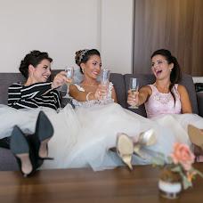 Wedding photographer Kinga Stan (KingaStan1). Photo of 10.10.2018