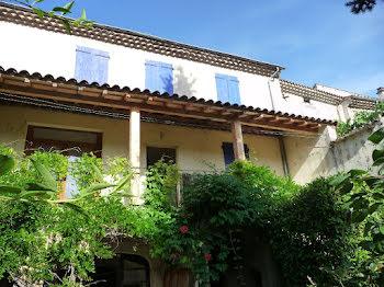 maison à Luc-en-Diois (26)