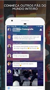Hidden Amino para KARD em Português - náhled