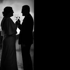 Wedding photographer Ivano Bellino (IvanoBellino). Photo of 18.10.2018