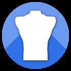 BMI Calculator - for men icon