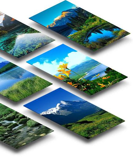 Nature Wallpaper 1.2.2 2