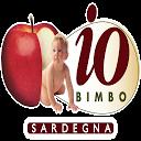 Io Bimbo Sardegna APK
