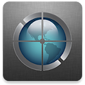 GOST Tracker icon