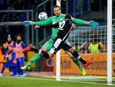 Na een 3/15 kon Mönchengladbach alweer niet winnen