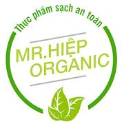 Mr Hiệp - Organic