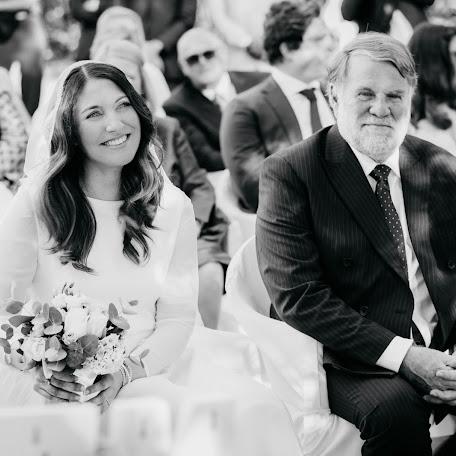 Fotógrafo de bodas Diego Azofra (diegoazofr). Foto del 22.04.2017