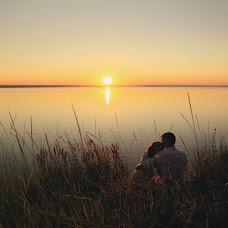 Wedding photographer Aleksey Layt (lightalexey). Photo of 05.02.2018